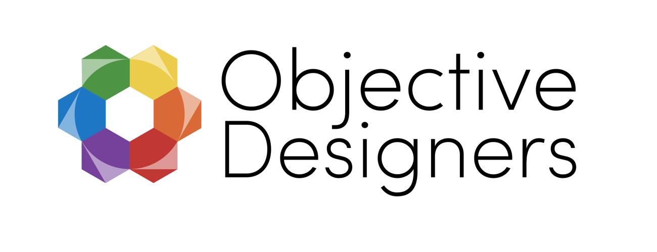 Objective Designers